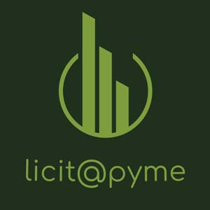 LicitaPyme